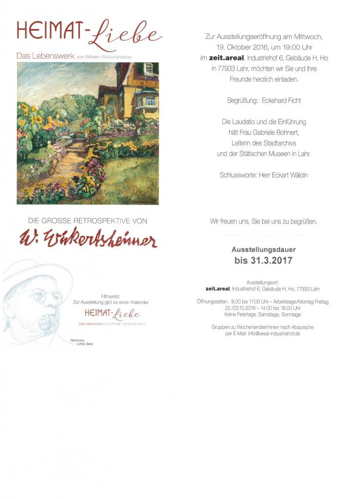 Ausstellung Heimat-Liebe 001