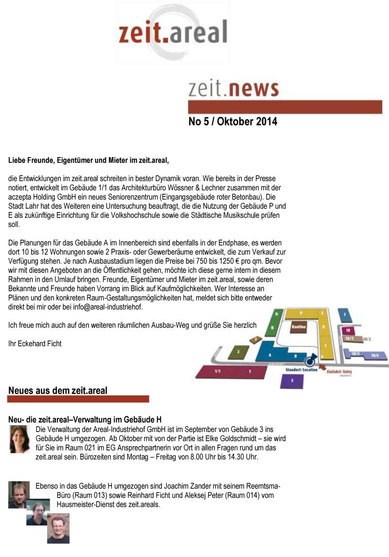 Newsletter10-2014-1