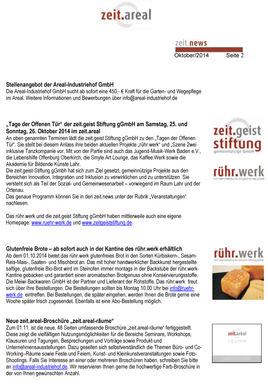 Newsletter10-2014-2