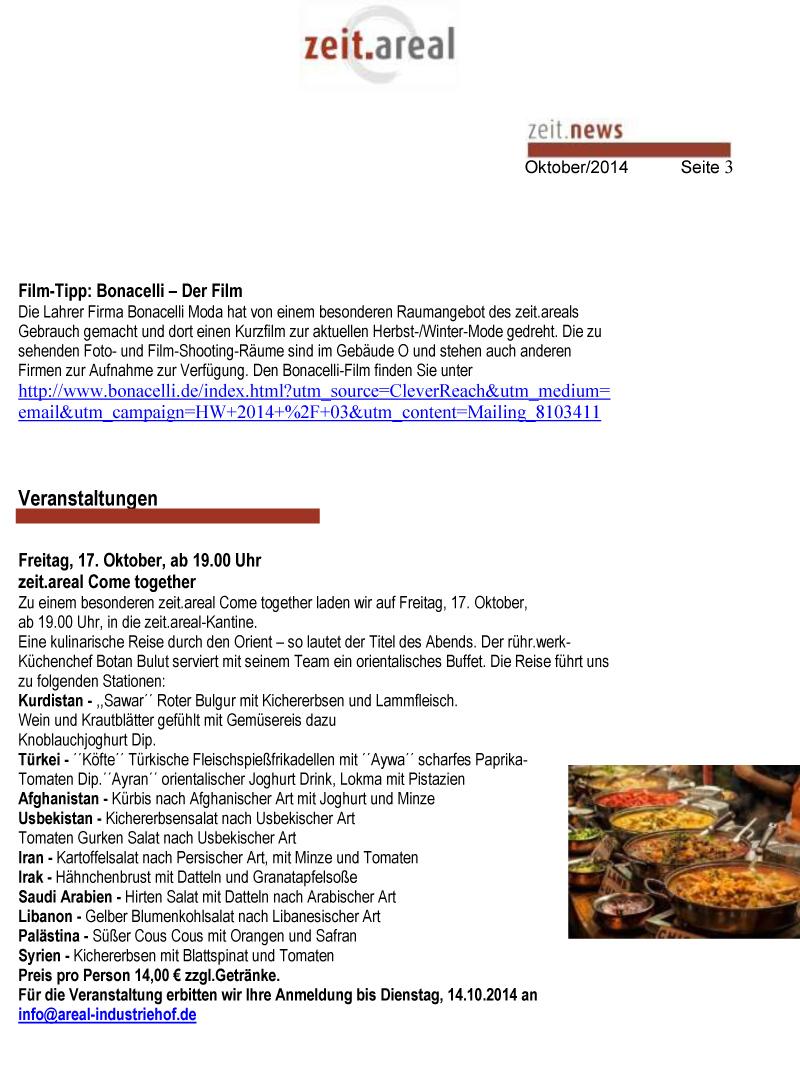 Newsletter10-2014-3