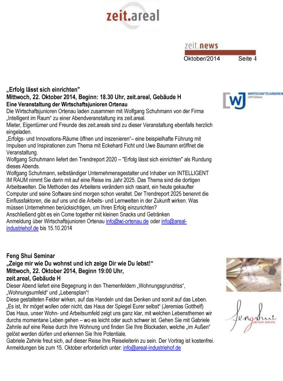 Newsletter10-2014-4