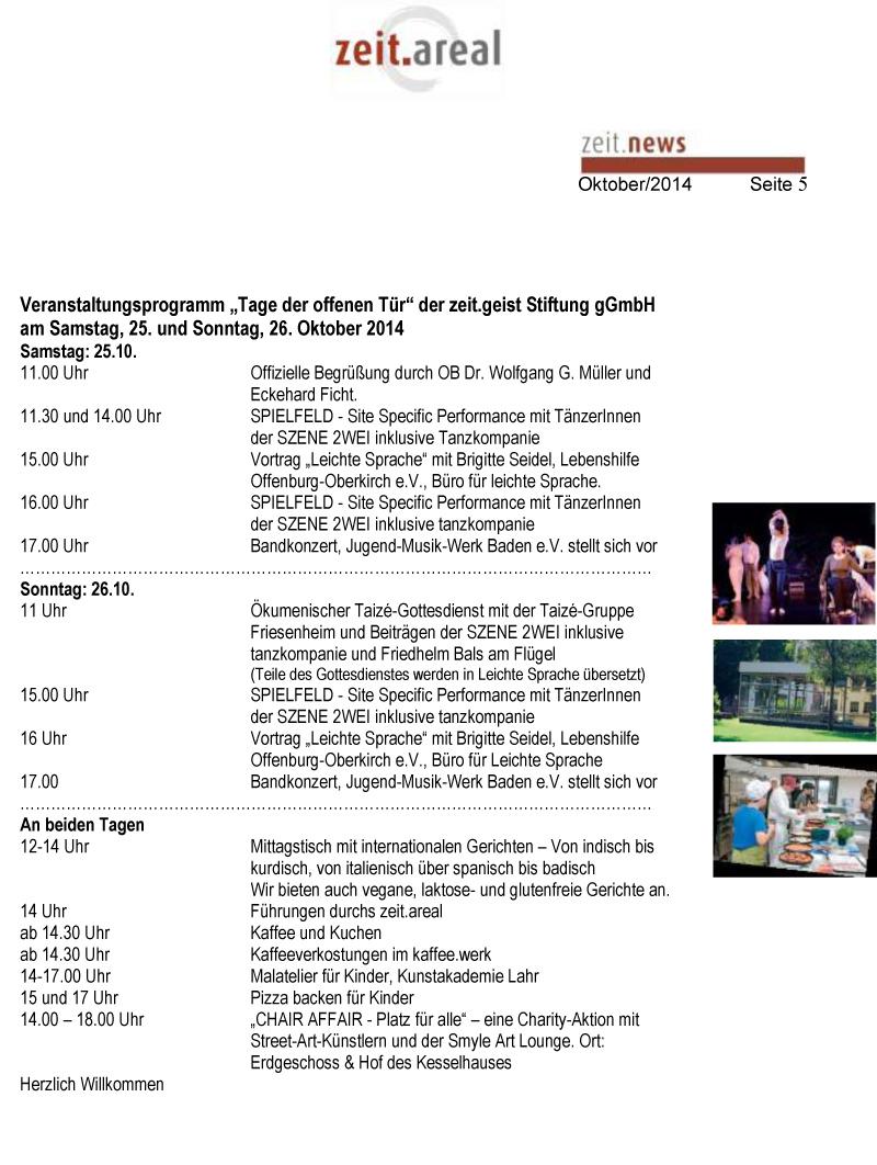 Newsletter10-2014-5