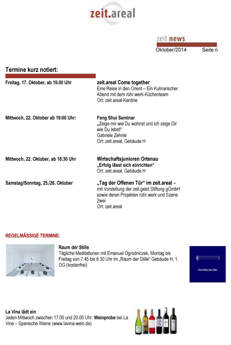 Newsletter10-2014-6