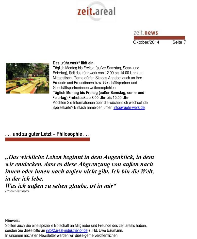 Newsletter10-2014-7