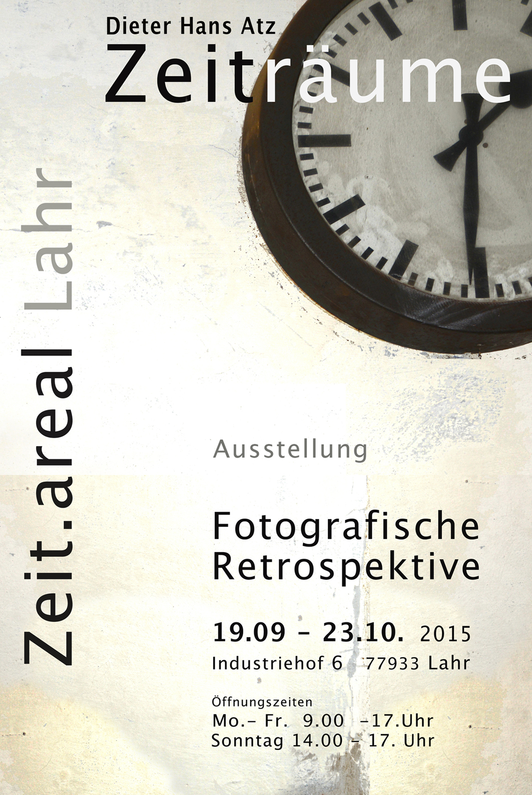 Plakat-web