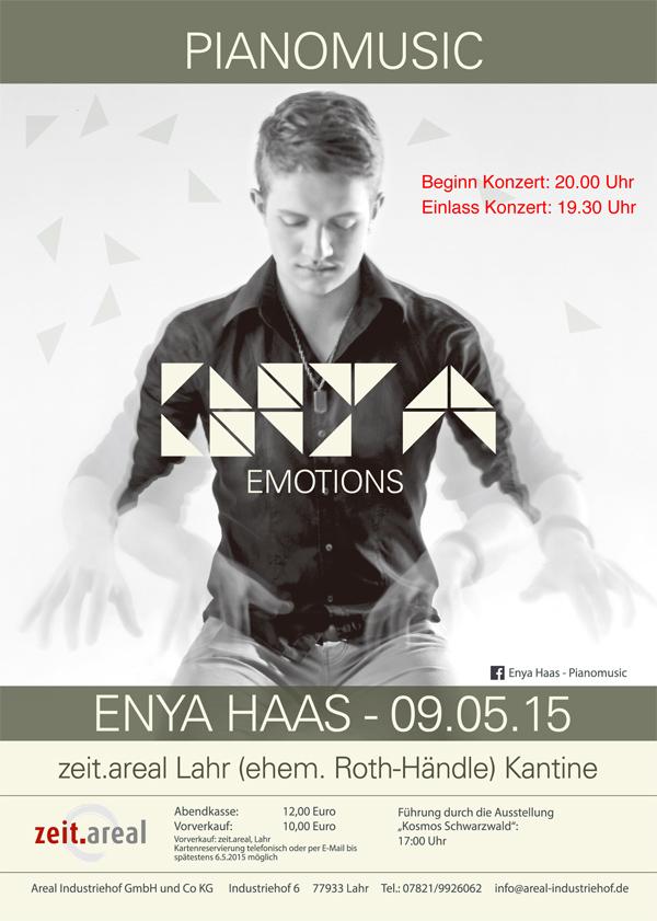 enya_haas